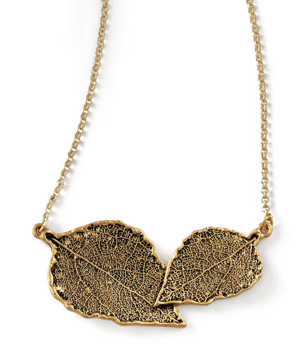 Lia Sophia: Jewelry for Every Woman | My Style Daily