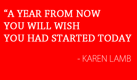Karen-Lamb-quotes-a-year-from-now