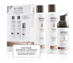New-NIOXIN-New-System-Kit-Treatment