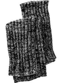 OldNavyMensScarf