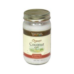 spectrum-organic-unrefined-coconut-12x14