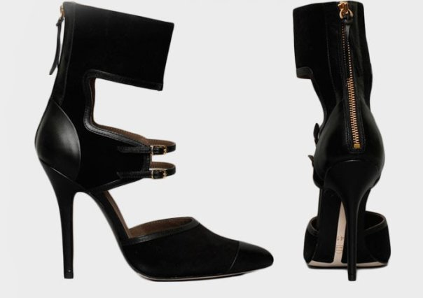 Marissa Webb alina-cut-out-bootie2