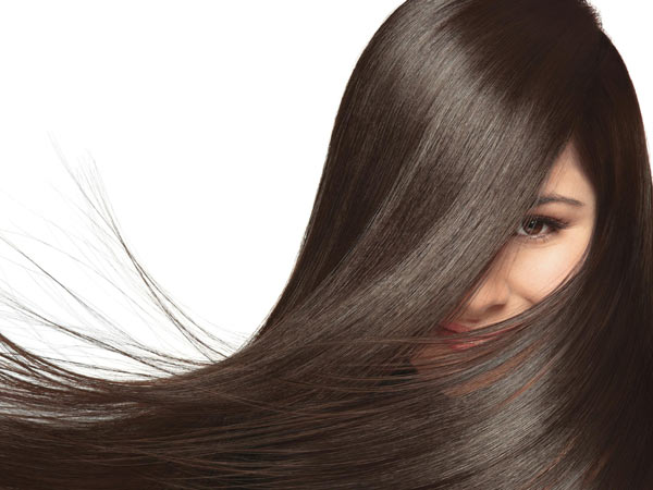 is_your_hair_beautiful